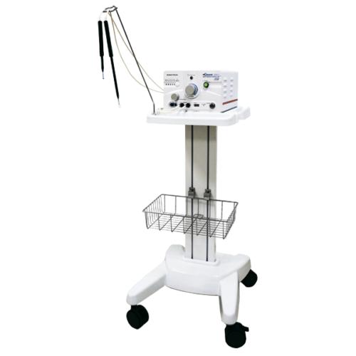 Электрохирургические аппараты