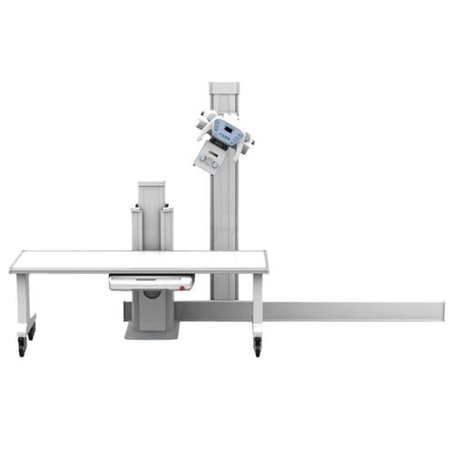 Рентген аппараты
