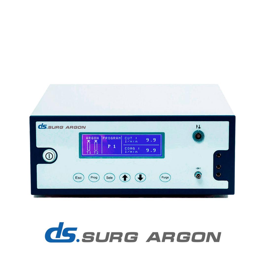 DS.Surg Argon