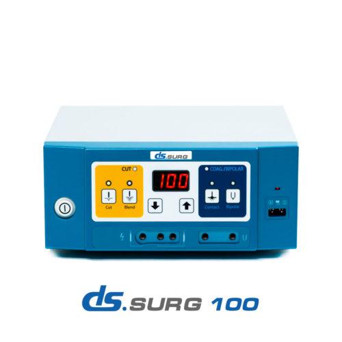 DS.Surg 100