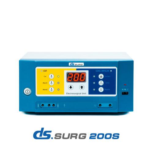 DS.Surg 200S