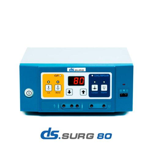 DS.Surg 80