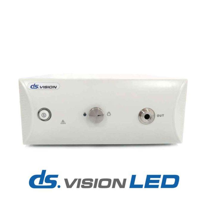 DS-Vision-LED
