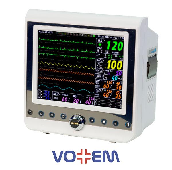 Votem VP-1000