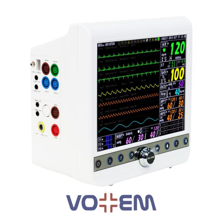 Votem VP-1200