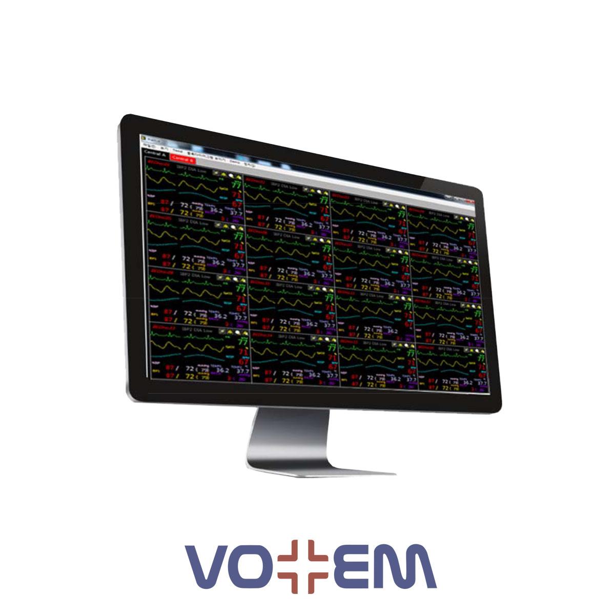 Votem VC-2000